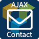 Visual Composer - Ajax Contact Us Form (MySQL, send Mail) - CodeCanyon Item for Sale