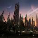 Metropolis - AudioJungle Item for Sale