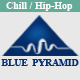Chill Soft Hip-Hop