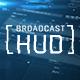 Broadcast HUD - VideoHive Item for Sale