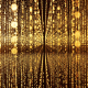 Golden Rain - VideoHive Item for Sale