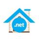 templatehouse_net