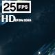 Bridge Universe 06 - VideoHive Item for Sale
