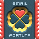 Ecommerce Email Builder - FORTUNA Multipurpose Business Email Marketing + Mailchimp Newsletter Ready Nulled