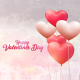 Valentines Day Opener - VideoHive Item for Sale