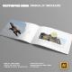 Multipurpose Design   Minimalist Brochure - GraphicRiver Item for Sale
