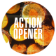 Action Opener - VideoHive Item for Sale