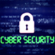Cyber Security - VideoHive Item for Sale
