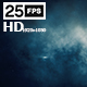 In The Universe 02 - VideoHive Item for Sale