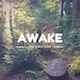 Awake - AudioJungle Item for Sale