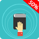 SkyBook - Book Shop Responsive Magento Theme Nulled