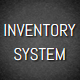 Inventory System - Inventory Management Software - CodeCanyon Item for Sale