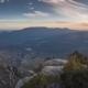 Mountain Coast Landscape In Crimea - VideoHive Item for Sale