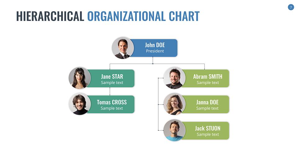 organizational chart and hierarchy keynote template keynote templates presentation templates 001jpeg 002jpeg 003jpeg 004jpeg 005jpeg
