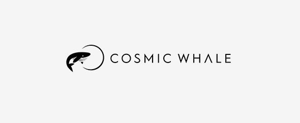 Cosmicwhaleaj