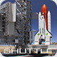 Shuttle Launch