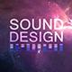 Notice - AudioJungle Item for Sale