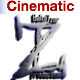 Inspiring Cinematic Score