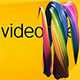 Colorful Logo - VideoHive Item for Sale