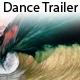 Dance House Trailer - AudioJungle Item for Sale