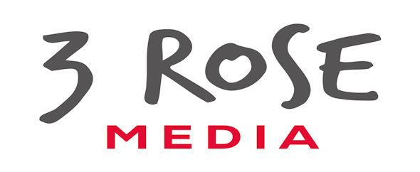 3 rose media logo.vhjpg