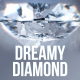 Dreamy Diamond V4 - VideoHive Item for Sale