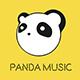 Feelgood Music