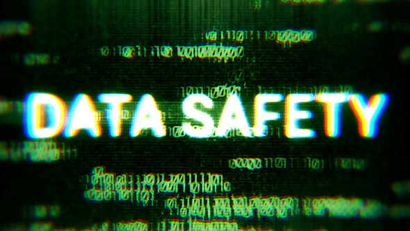 Image result for data safety
