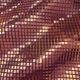 Fashion Gold Wave 4K - VideoHive Item for Sale