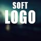 Soft Particles Logo