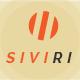 Leo Siviri Responsive Prestashop Theme