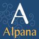 Alpana - GraphicRiver Item for Sale