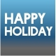 Happy Holiday - AudioJungle Item for Sale