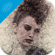 Scratches 2 Photoshop Action - GraphicRiver Item for Sale