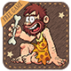 Caveman Puzzle - Android Game +Admob Ads - CodeCanyon Item for Sale