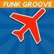 Vintage Jazz Funk Loop