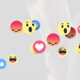 Go Live Facebook Emoticons Pack - VideoHive Item for Sale