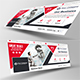 Corporate Business Facebook Timeline Covers Vol 09 - GraphicRiver Item for Sale