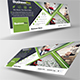 Corporate Business Facebook Timeline Covers Vol 10 - GraphicRiver Item for Sale