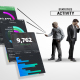App People Presentation - VideoHive Item for Sale