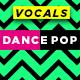 Dance Music Vocals