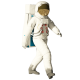 Astronaut Walking - VideoHive Item for Sale