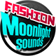 Fashion Music Pack