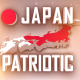 Japan Patriotic Openers - VideoHive Item for Sale