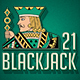 Blackjack 21 Game Kit - GraphicRiver Item for Sale