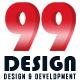 99_Design