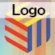 Digital Magic Logo