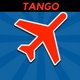 Tango Electro - AudioJungle Item for Sale