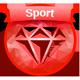 Energetic Sport