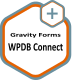 Gravity Forms - WPDB / MySQL Connect - CodeCanyon Item for Sale